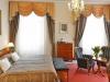 Hotel Kolonada Karlovy Vary - apartment lux