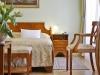 Hotel Kolonada Karlovy Vary - apartment president