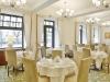 Hotel Kolonada Karlovy Vary - restaurant