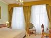 Hotel Kolonada Karlovy Vary - superior room