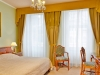 Hotel  Kolonada KARLOVY VARY.. STANDART DOUBLE ROOM