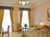 Hotel  Kolonada KARLOVY VARY.. SUPERIOR DOUBLE ROOM