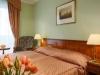 Hotel  Bristol KARLOVY VARY.. STANDART DOUBLE ROOM