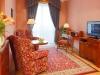 Hotel  Bristol KARLOVY VARY.. APARTMENT