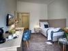 Hotel  Astoria KARLOVY VARY.. SINGLE ROOM SUPERIOR