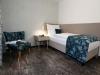Hotel  Astoria KARLOVY VARY.. SINGLE ROOM ECONOMY