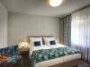 Hotel  Astoria KARLOVY VARY.. DOUBLE ROOM ECONOMY