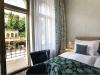 Hotel  Astoria KARLOVY VARY.. DOUBLE ROOM COMFORT PLUS