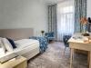 Hotel  Astoria KARLOVY VARY.. SINGLE ROOM COMFORT