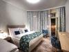 Hotel Astoria KARLOVY VARY..