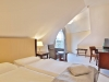 Hotel  Sun Marianské Lázně STANDARD ROOM