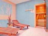 Hotel  Sun Marianské Lázně Complex SPA treatment