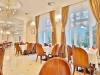 Hotel Sun Marienbad Restaurant