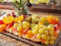 Hotel Sun Marienbad Buffet