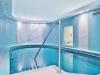 Hotel Sun Marienbad Pool