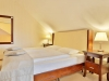 Hotel Sun Room Standard