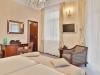 Hotel Sun Marienbad Room Superior