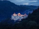Hotel Imperial Karlovy Vary - Karlsbad - Hotel Complex