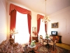 Hotel Bristol Palace KARLOVY VARY..