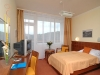 Hotel  Sanssouci Blue House KARLOVY VARY.. STANDARD SINGLE ROOM