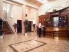 Bristol Palace Karlovy Vary, Karlsbad, Hotel Reception